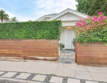 4015 Del Mar Ave Los Angeles-small-003-Front Exterior Entrance-666x444-72dpi