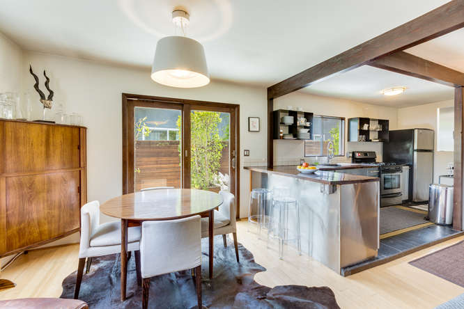 4015 Del Mar Ave Los Angeles-small-009-Dining RoomKitchen-666x444-72dpi