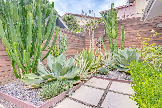 4015 Del Mar Ave Los Angeles-small-024-Back Patio Landscaping-666x444-72dpi